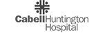 Cabell Huntington Hospital